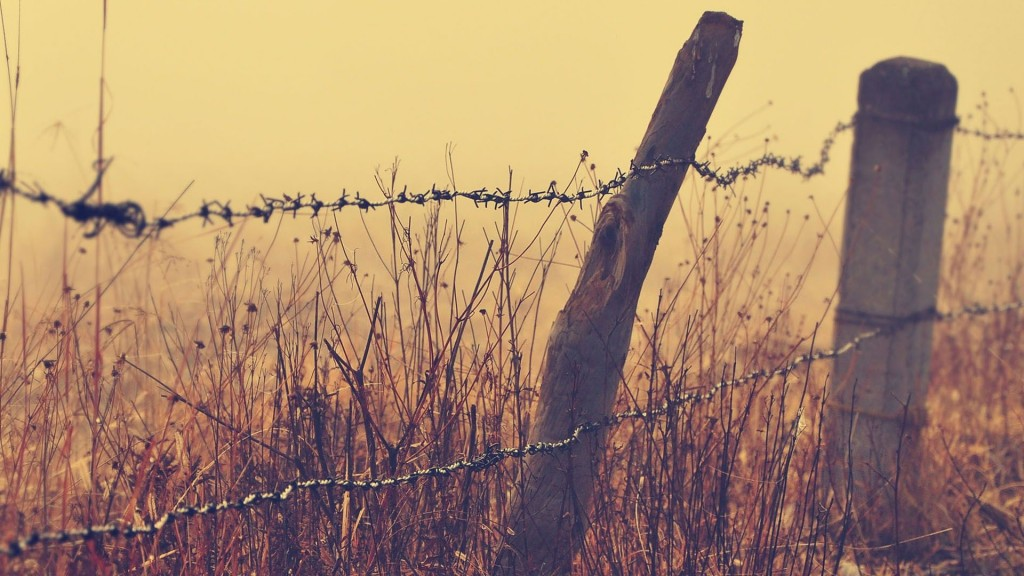 barbed-wire-fence-wallpaper-44958-46111-hd-wallpapers