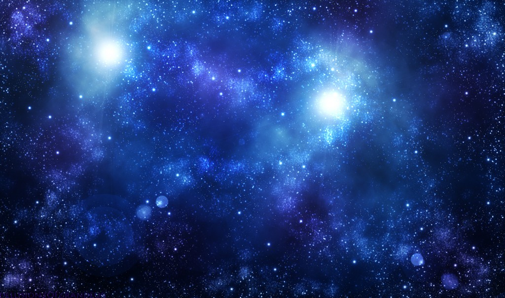 beautiful-apple-galaxy-wallpaper-23344-23995-hd-wallpapers