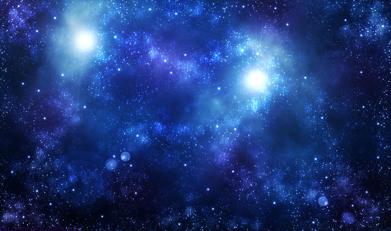 20 beautiful hd galaxy wallpapers