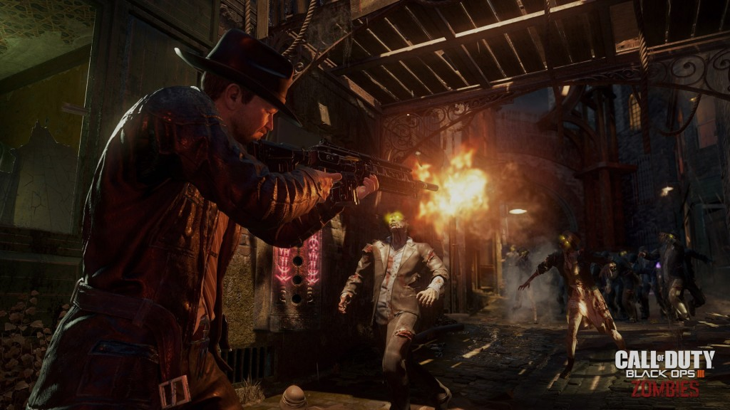 black-ops-3-zombies-wallpaper-hd-48920-50550-hd-wallpapers