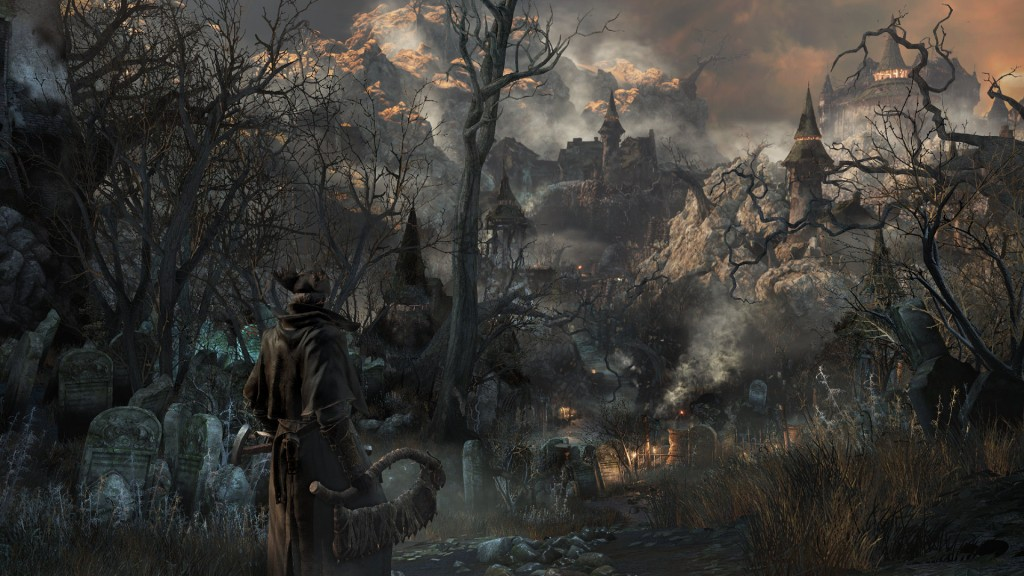 bloodborne-game-wallpaper-48825-50450-hd-wallpapers