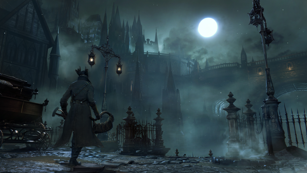 bloodborne-wallpaper-46403-47756-hd-wallpapers.jpg