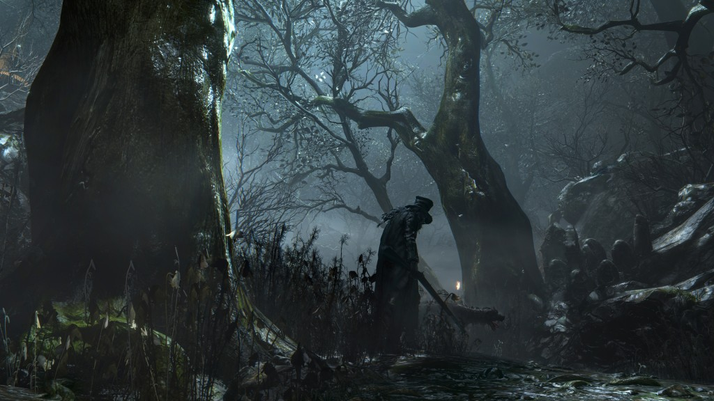 bloodborne-wallpaper-48822-50447-hd-wallpapers
