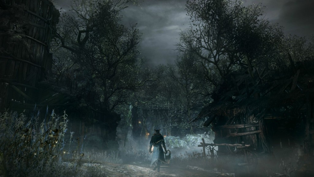 bloodborne-wallpaper-48828-50453-hd-wallpapers
