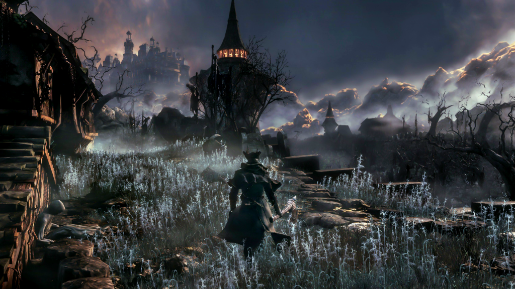 bloodborne-wallpaper-hd-48827-50452-hd-wallpapers.jpg
