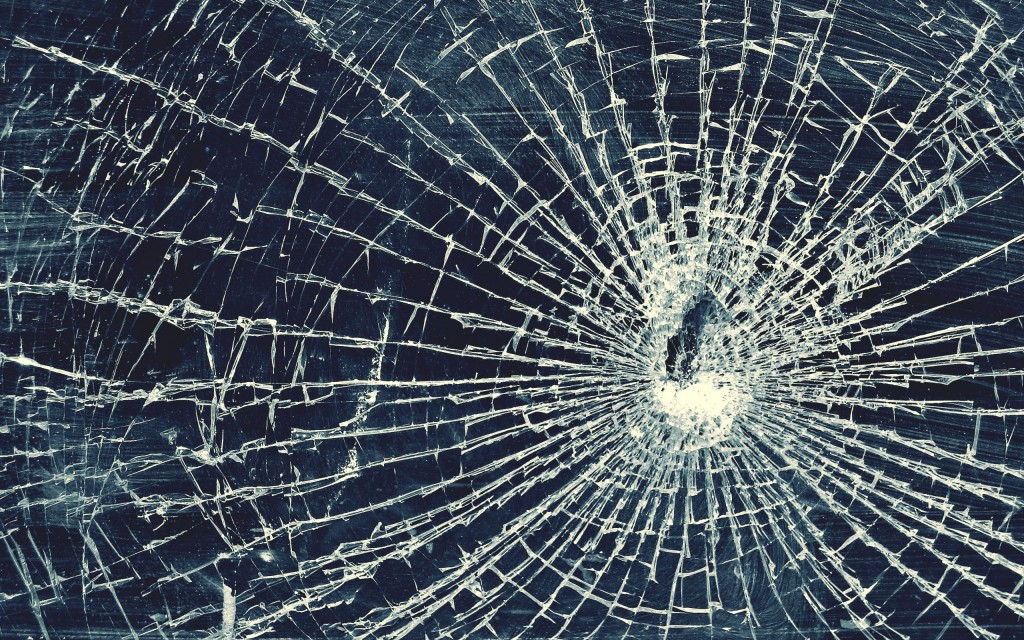 broken-glass-wallpaper-26457-27148-hd-wallpapers