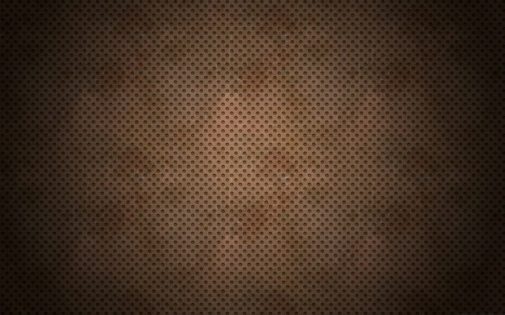 brown-background-18640-19112-hd-wallpapers
