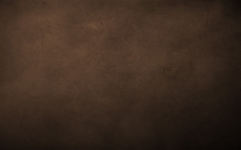 brown-wallpaper-14855-15320-hd-wallpapers