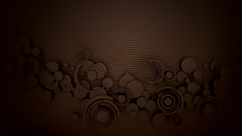 brown-wallpaper-14859-15324-hd-wallpapers