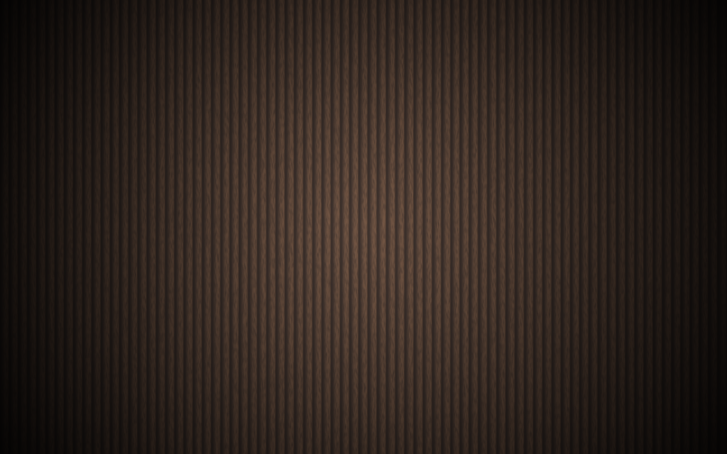 brown-wallpaper-45739-46992-hd-wallpapers.jpg