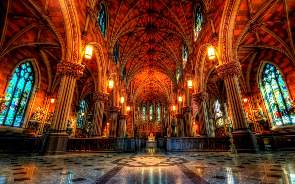 cathedral-30237-30955-hd-wallpapers