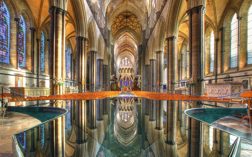 cathedral-30239-30957-hd-wallpapers