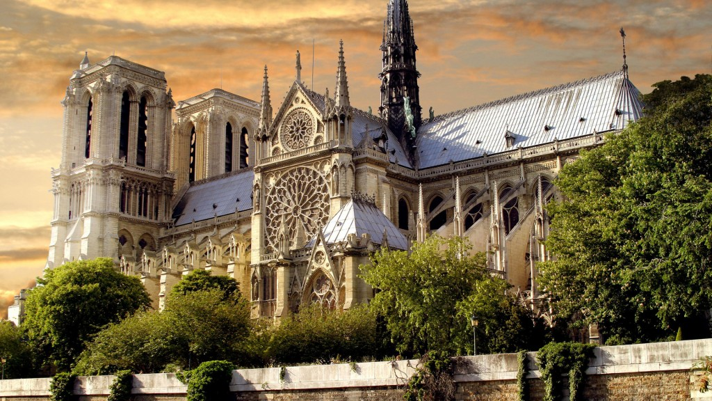 cathedral-background-30242-30960-hd-wallpapers