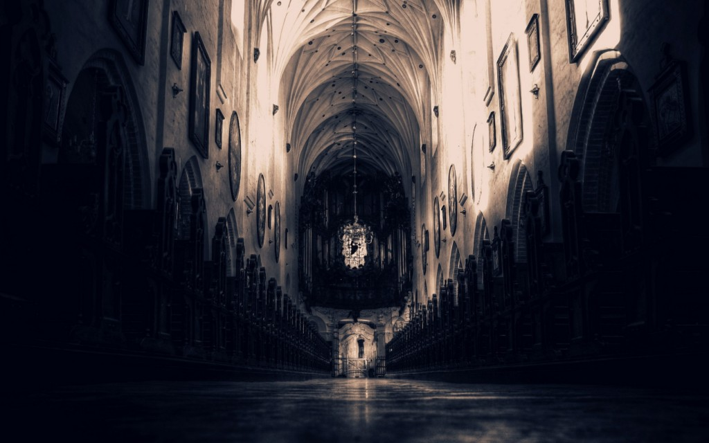 cathedral-pictures-30243-30961-hd-wallpapers