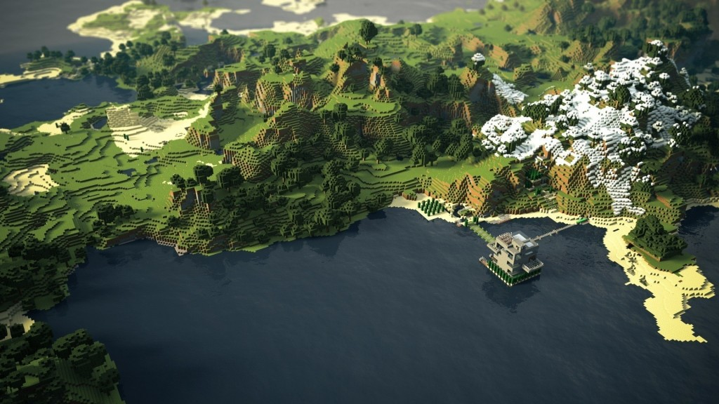 cool-minecraft-wallpaper-28203-28925-hd-wallpapers