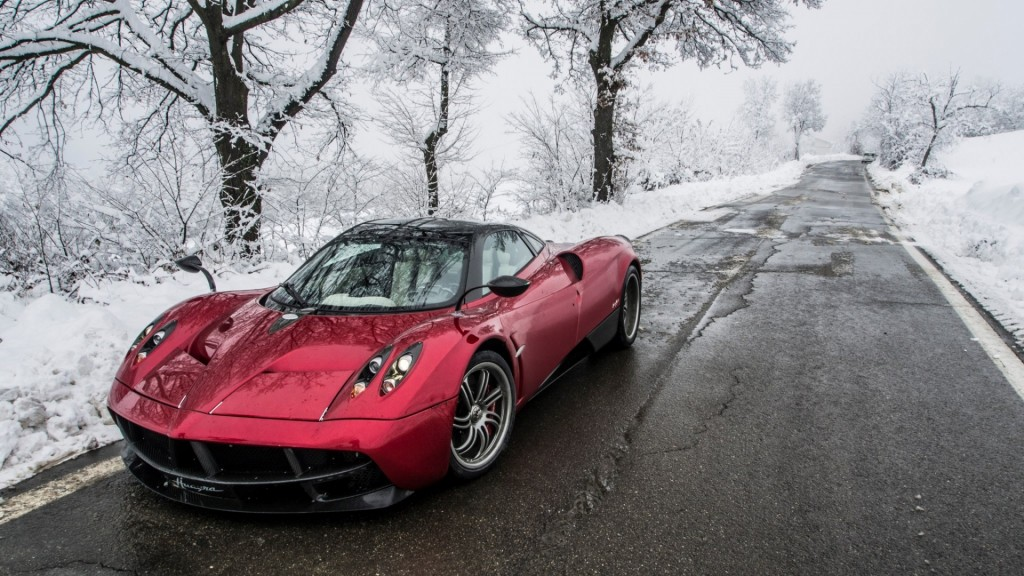 cool-pagani-wallpaper-40056-40990-hd-wallpapers