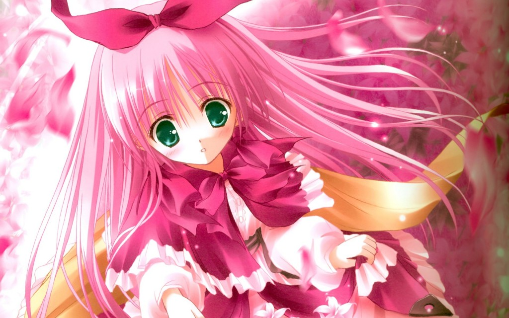 cute-pink-anime-girl-19767-20264-hd-wallpapers
