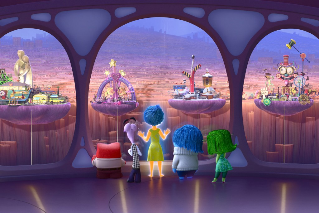 disney-inside-out-wallpaper-48773-50394-hd-wallpapers