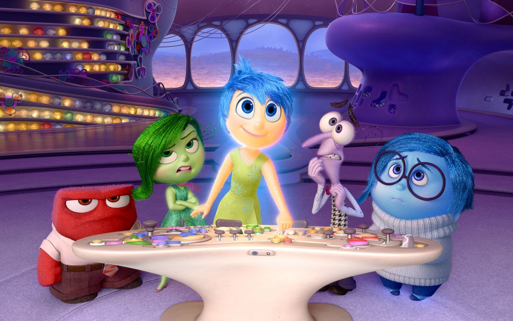 disney-inside-out-wallpaper-48775-50396-hd-wallpapers