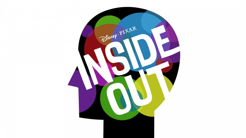 disney-inside-out-wallpaper-48777-50398-hd-wallpapers