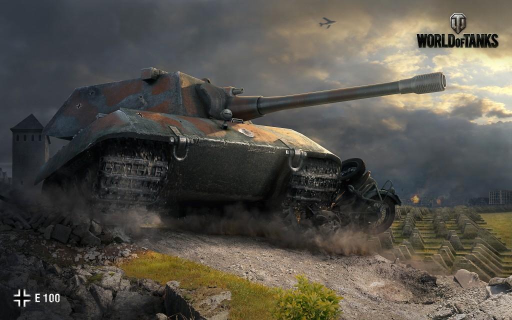 e-100-world-of-tanks-wallpaper-48853-50480-hd-wallpapers