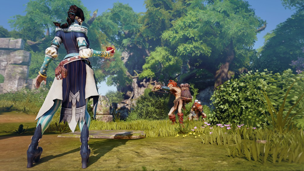 fable-legends-game-wallpaper-48879-50506-hd-wallpapers
