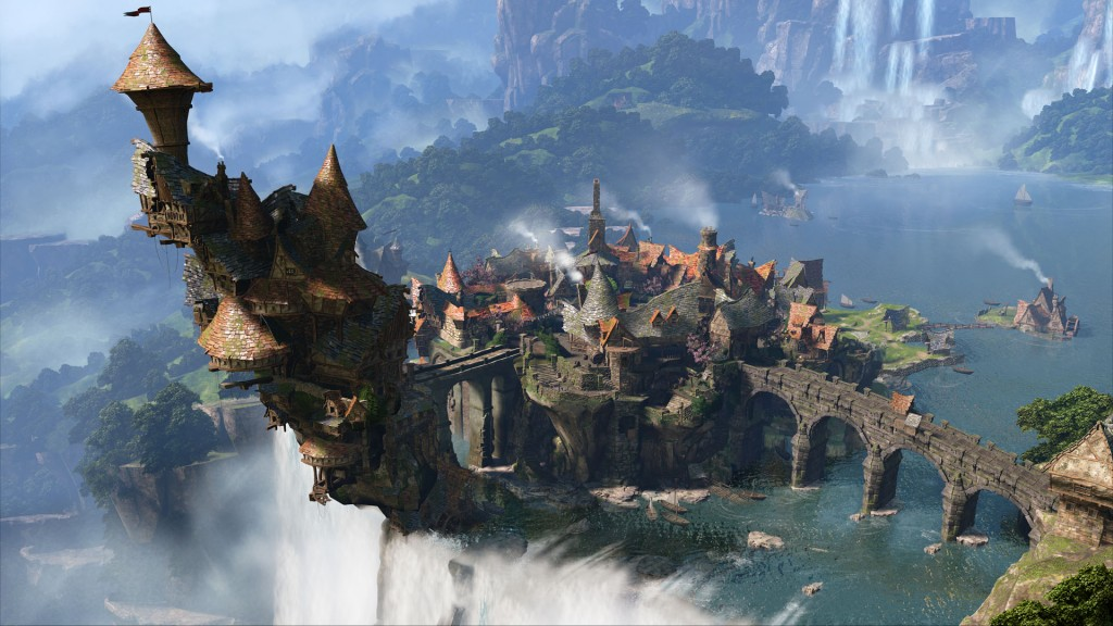 fable-legends-island-screenshot-wallpaper-48887-50514-hd-wallpapers