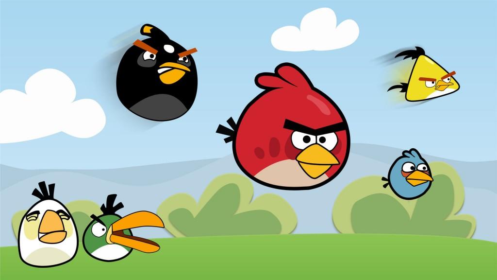 fantastic-angry-birds-wallpaper-47330-48855-hd-wallpapers