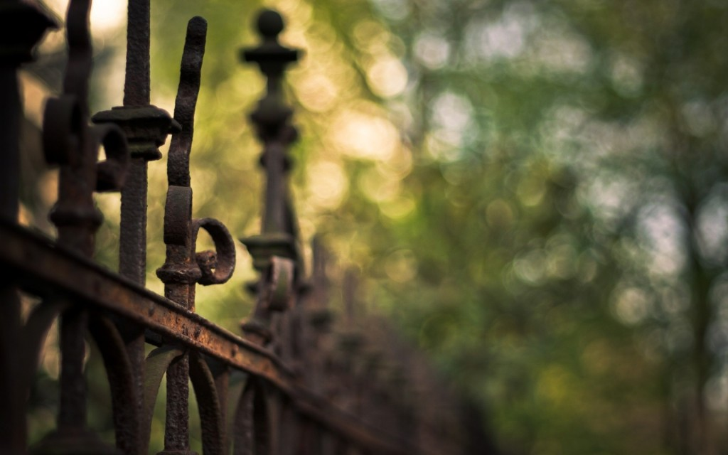 fence-wallpaper-hd-31688-32422-hd-wallpapers