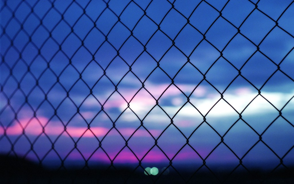 fence-wallpapers-44955-46108-hd-wallpapers