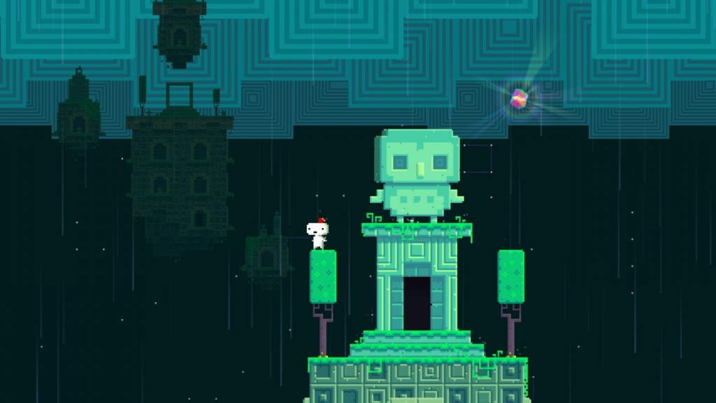 fez-35537-36347-hd-wallpapers