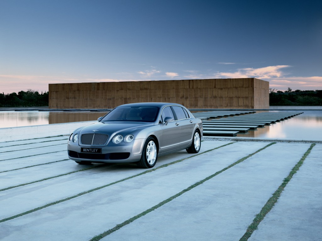 free-bentley-continental-wallpaper-44043-45142-hd-wallpapers