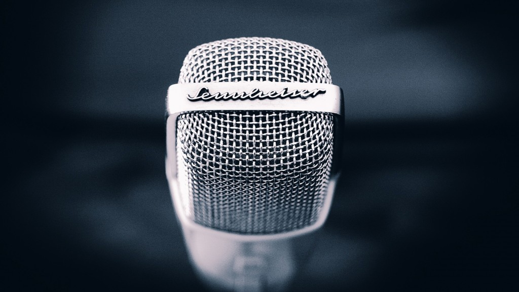 free-microphone-wallpaper-34321-35094-hd-wallpapers