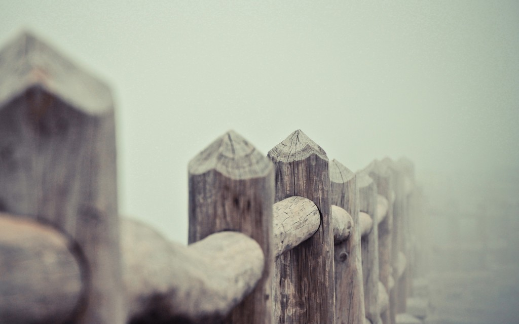 free-wood-fence-wallpaper-31762-32496-hd-wallpapers