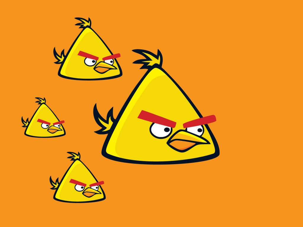 free-yellow-angry-bird-wallpaper-30397-31117-hd-wallpapers