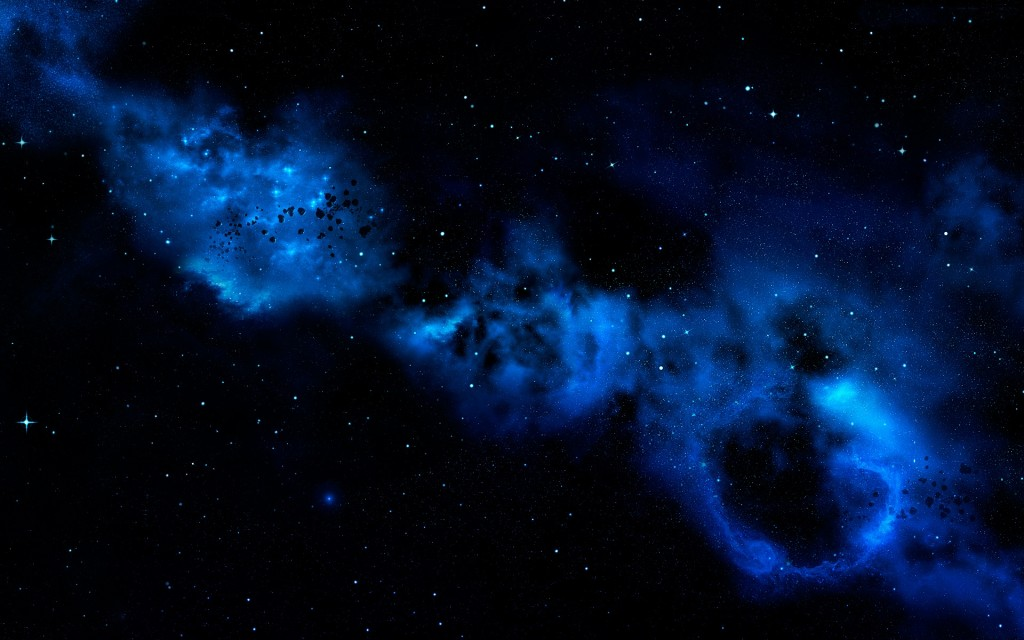 galaxy-wallpaper-46716-48156-hd-wallpapers