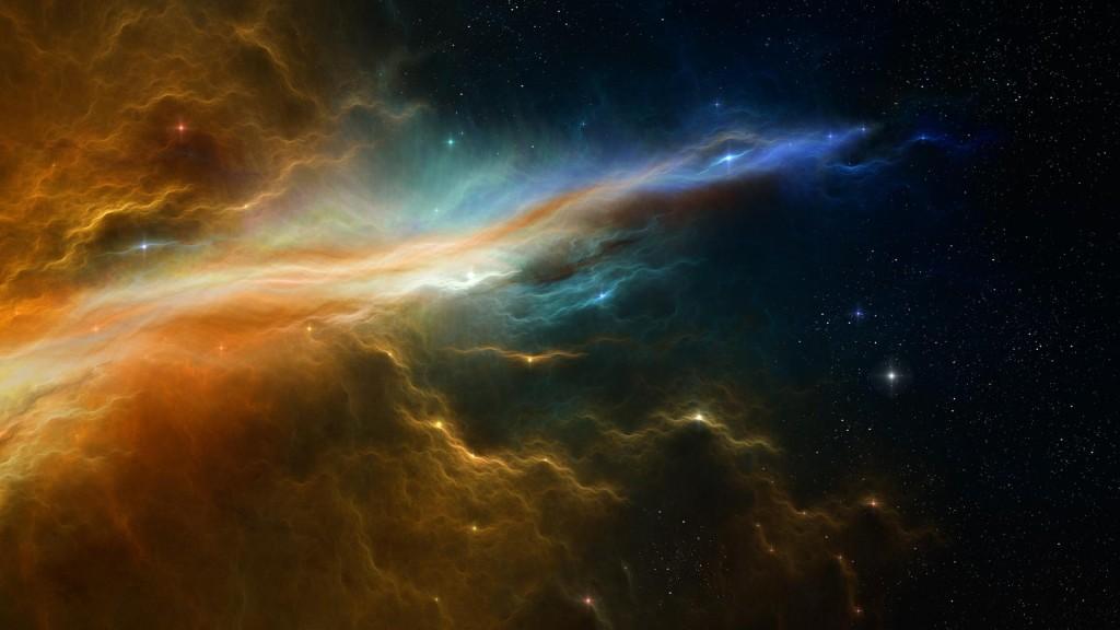 galaxy-wallpaper-hd-8169-8500-hd-wallpapers