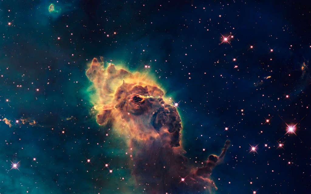galaxy-wallpaper-hd-8170-8501-hd-wallpapers