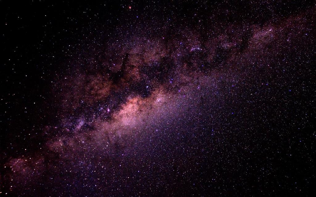 galaxy-wallpaper-tumblr-13779-14193-hd-wallpapers