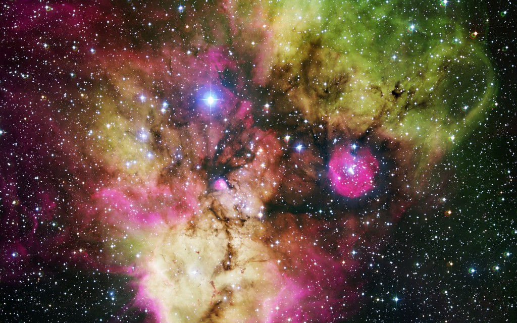 galaxy-wallpaper-tumblr-13787-14201-hd-wallpapers