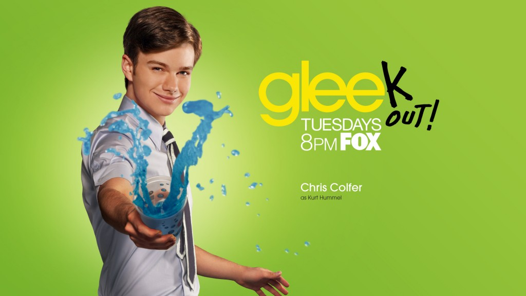 glee-background-31188-31921-hd-wallpapers