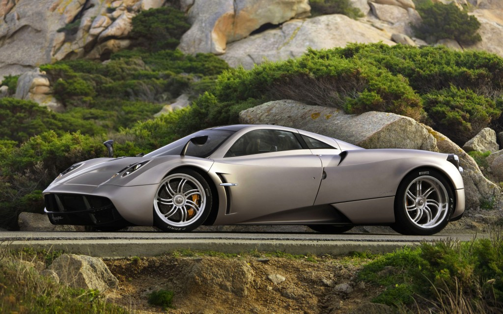 grey-pagani-huayra-wallpaper-44715-45847-hd-wallpapers