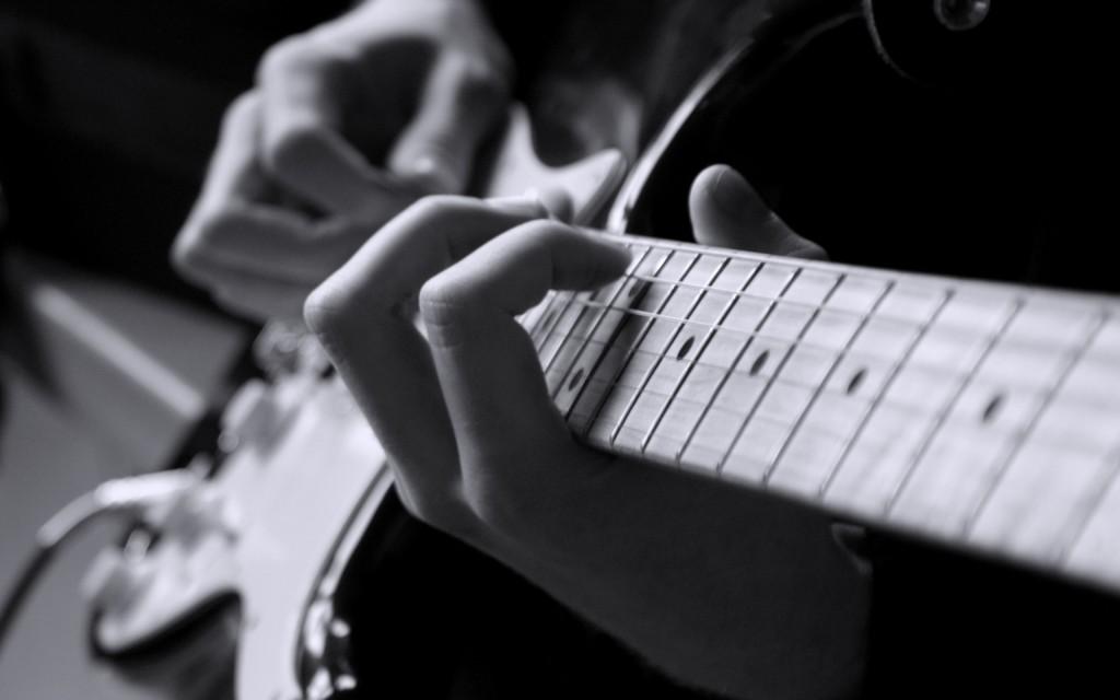 guitar hd wallpapers