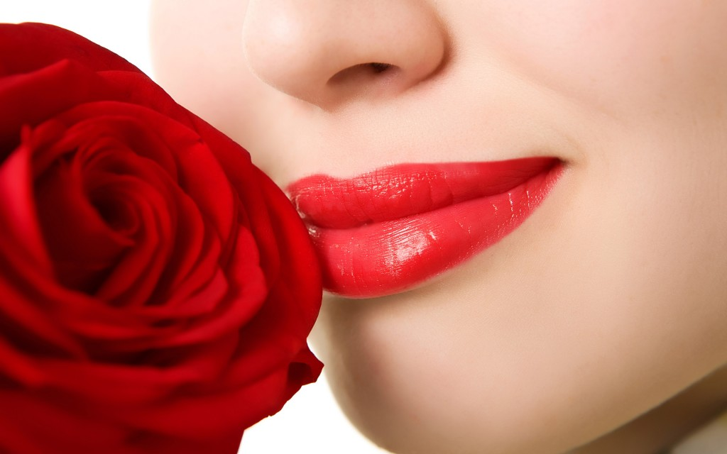 hd-lips-wallpaper-24909-25589-hd-wallpapers