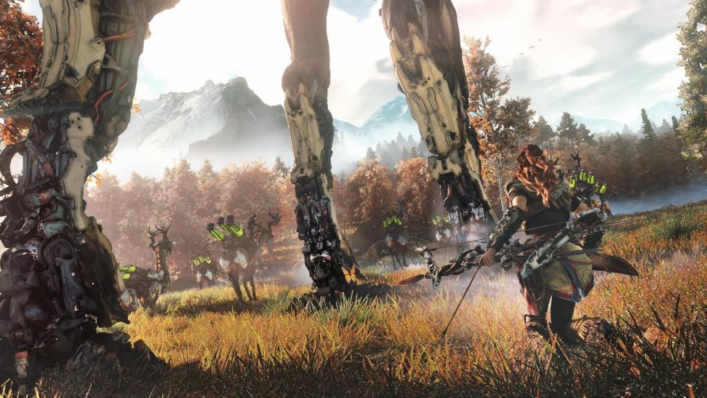 horizon-zero-dawn-video-game-wallpaper-48900-50529-hd-wallpapers