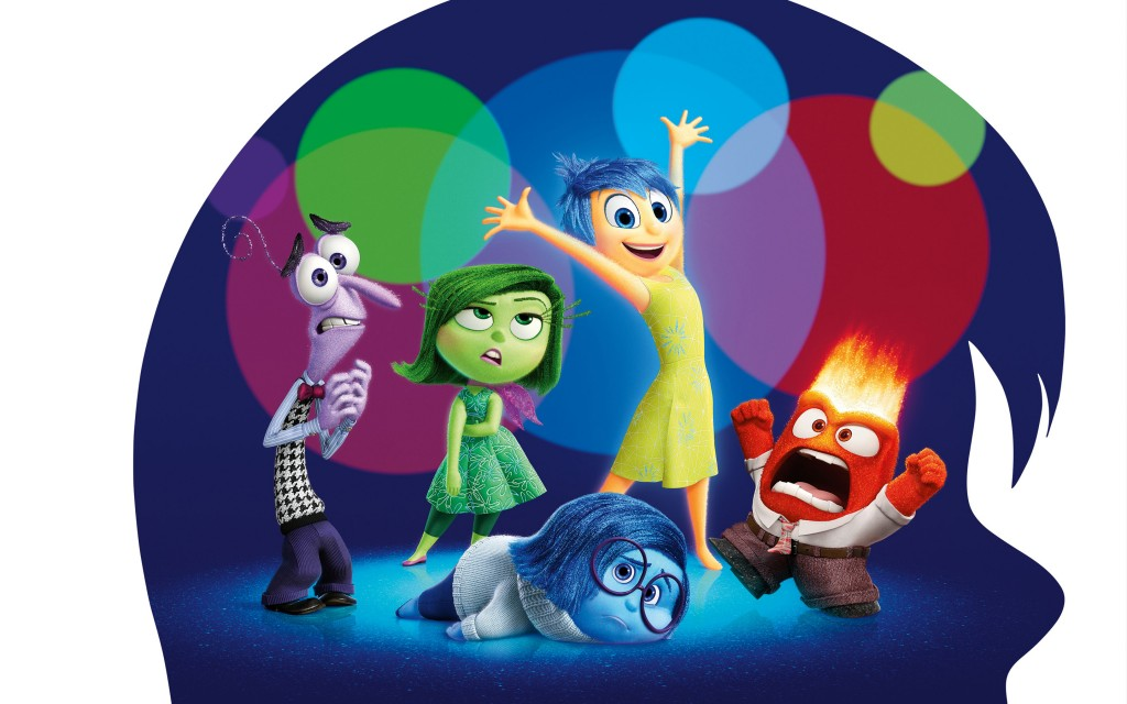 inside-out-movie-wallpaper-46644-48062-hd-wallpapers
