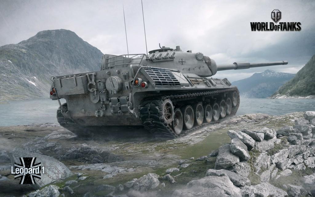 leopard-1-world-of-tanks-wallpaper-48856-50483-hd-wallpapers
