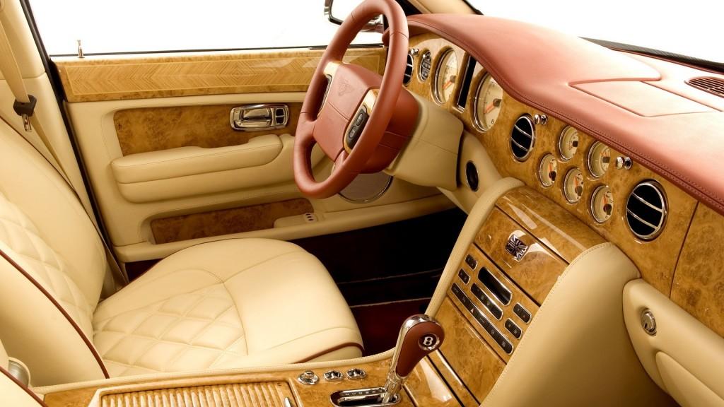 luxurious-bentley-interior-wallpaper-45812-47081-hd-wallpapers