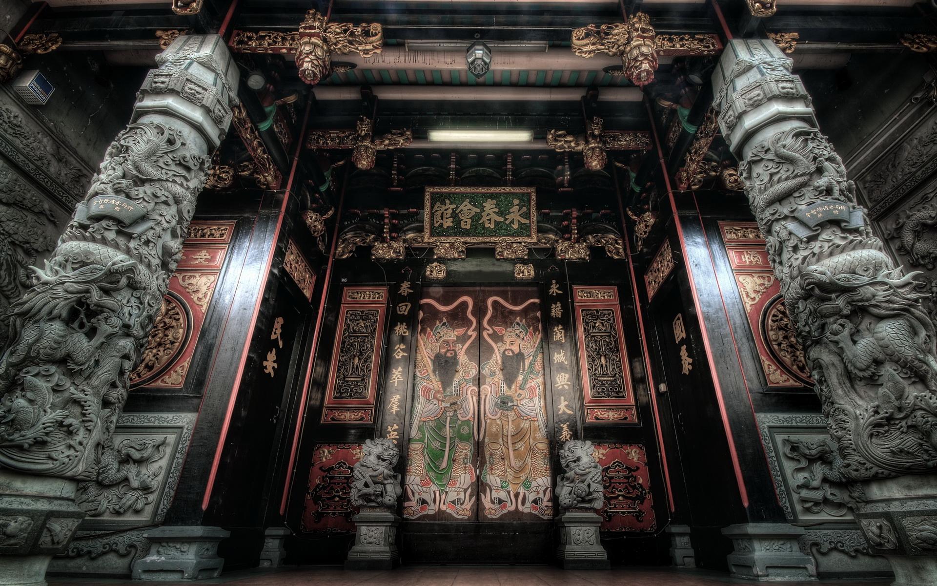 temple hd wallpaper - photo #43