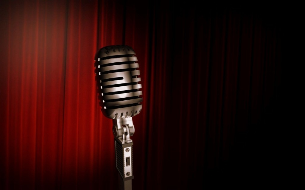 microphone-background-34327-35100-hd-wallpapers